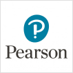 Best Paper Awards are supported by Pearson